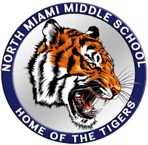 NMMS Round Logo