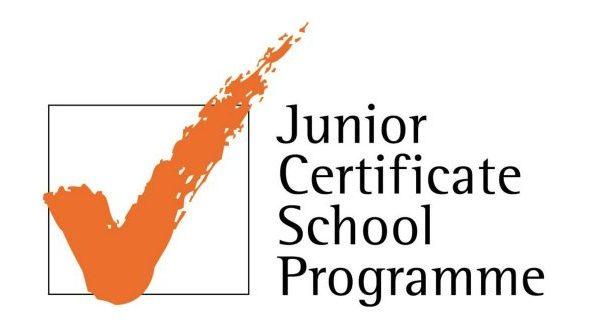 JCSP – North Monastery Secondary School