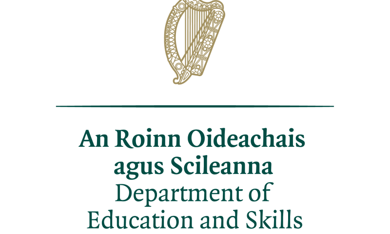 Leaving Cert 2020: Supplement Update