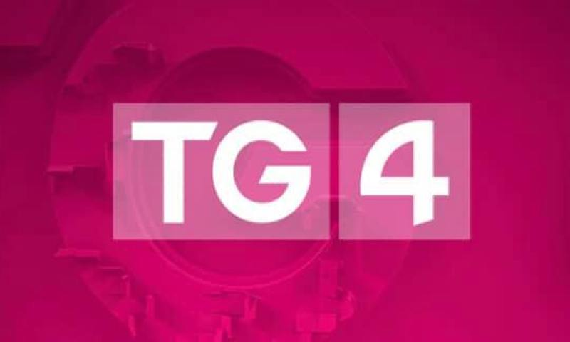 North Mon History Club on TG4