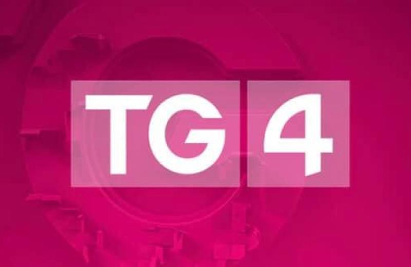 North Mon History Club on TG4