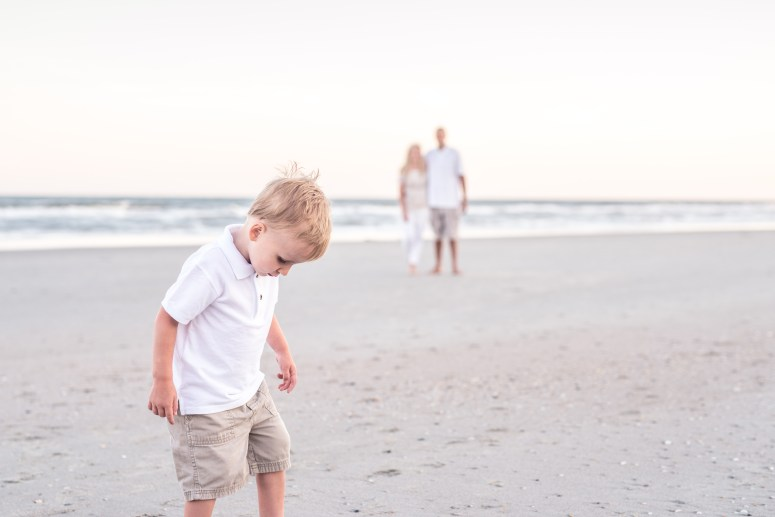 North Myrtle Beach Photography (73)