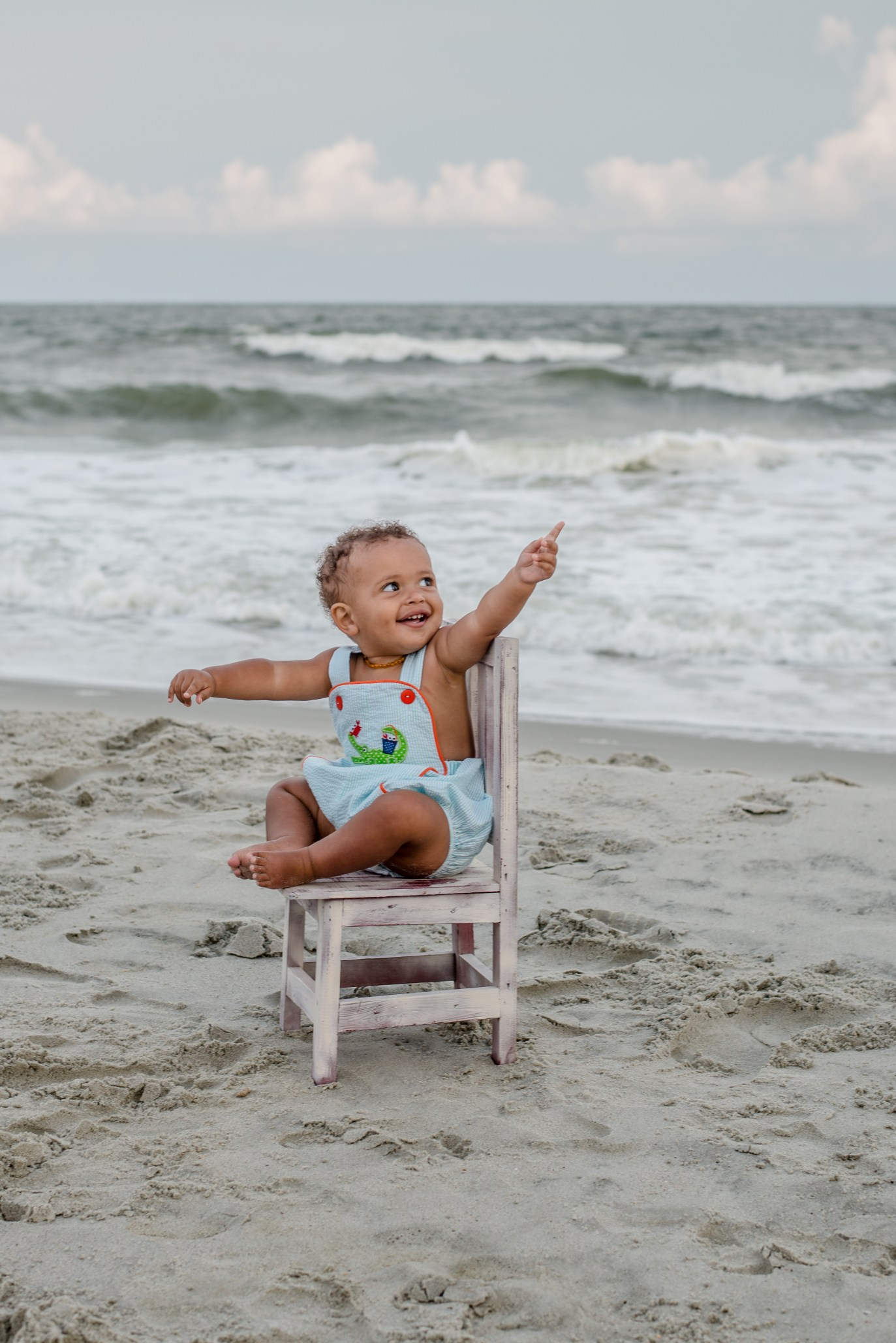 North Myrtle Beach Photography (83)