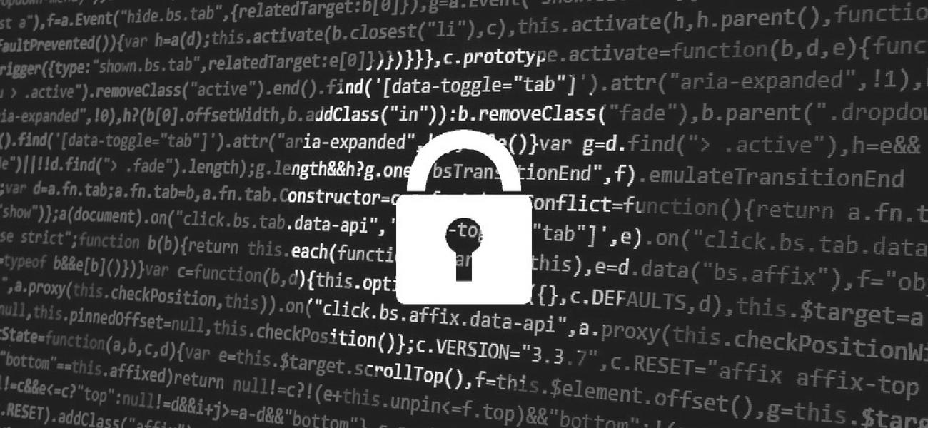 North Notts BID Cyber Fraud Workshop.