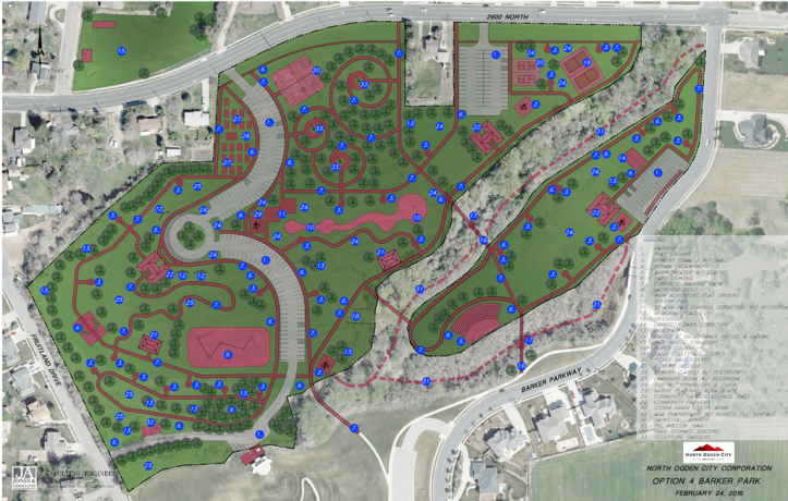 Barker_Park_Proposed_Expansion_Layout_resized
