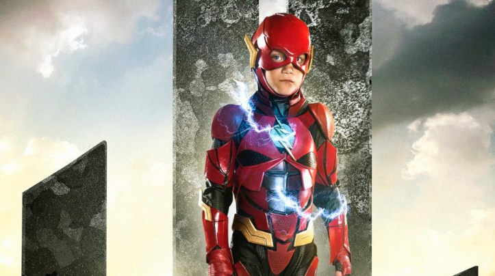 Flash-Justice-LeagueSMALL-928x1280-1