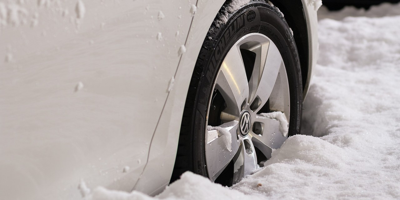 City Council Update: The council discusses illegal street parking in the winter