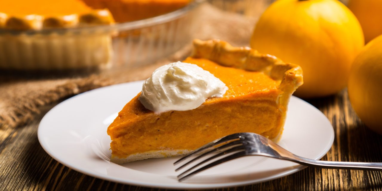 3 Tips to De-stress your Thanksgiving share