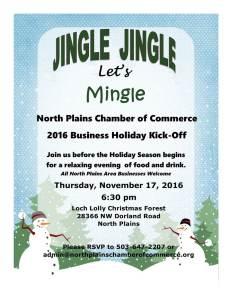 jingle-and-mingle