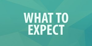 What to Expect at North Point Church Denton