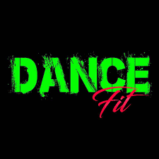 DanceFit Classes @ NorthPointe Gymnastics