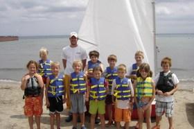 sailing camp wk 3 09 004