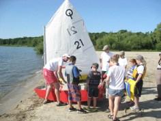 sailing camp wk 3 09 ernie's 041