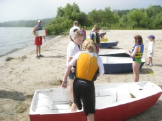 sailing camp wk 3 09 ernie's 057