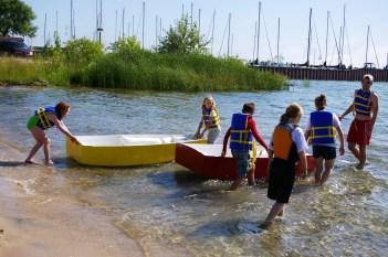 sailing school 2009 003