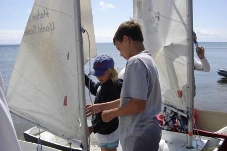 sailing school 2009 wwk 2 005