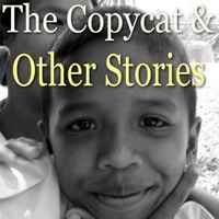The Copy Cat and Other Stories