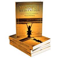 Mindful Meditation Mastery