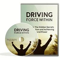 Driving Force Within Video