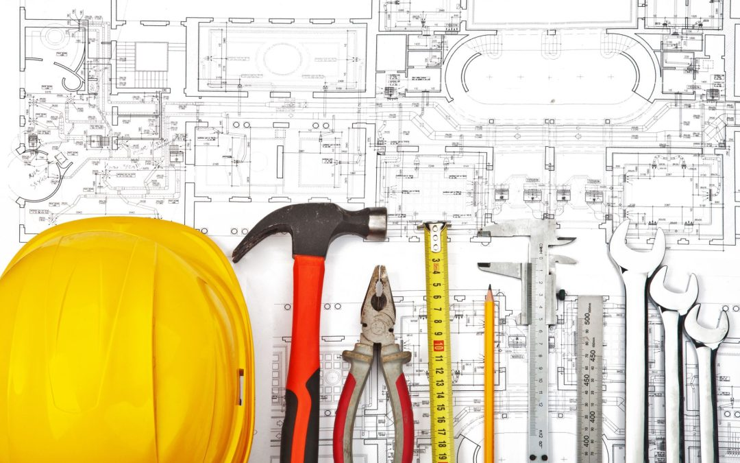 Accounting Tips For Small Business Construction Firm