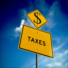 Ft. Worth Tax Accountant: How You Can Fix Your IRS Debt