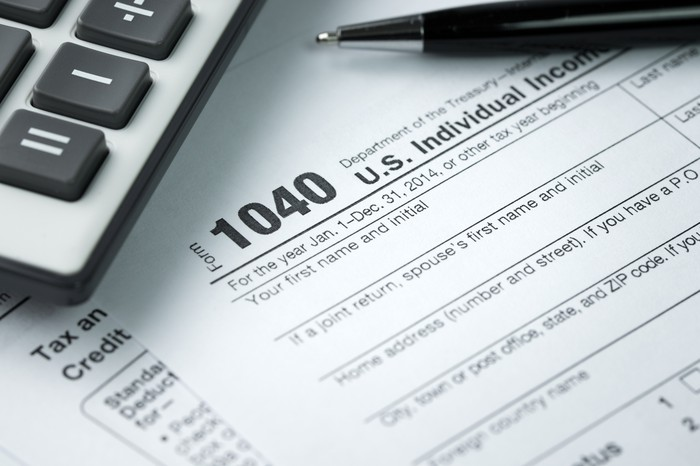 Ft Worth Tax Advice: Pay Less Taxes In Retirement