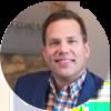 Chris Meidt, President & CEO, Partner