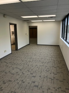Northrock Business Park Building #1210