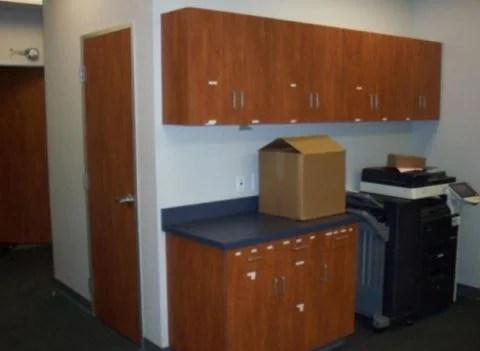 Northrock Business Park Suite 905