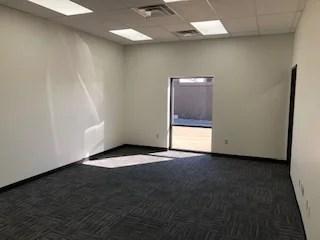 Northrock Business Park Suite 502