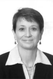 Kathy Falconi