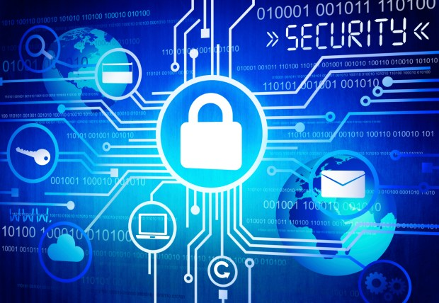 cyber_security_expert_the_technews