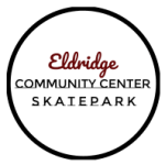 Eldridge Community Center