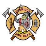 Eldridge Volunteer Fire Department