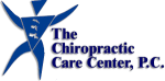 Chiropractic Care Center P.C.