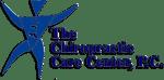 Chiropractic Care Center P.C.