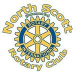 Rotary Club of North Scott