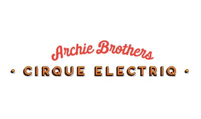 Archie Bros