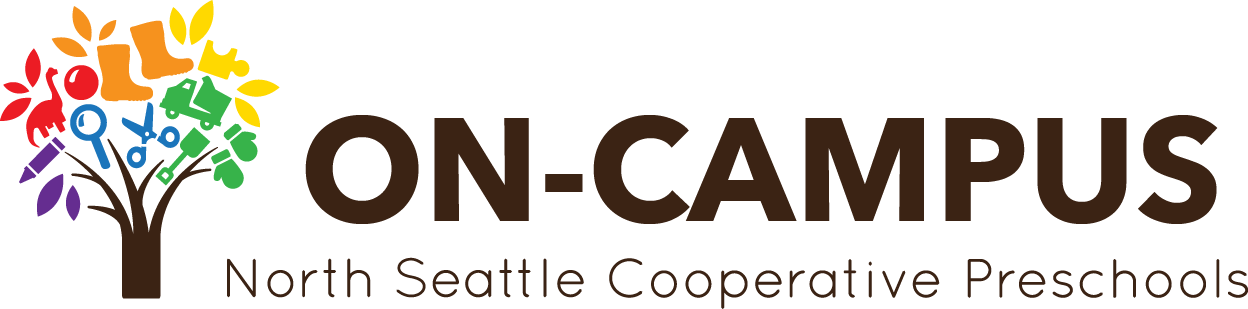 On-Campus Cooperative Preschools