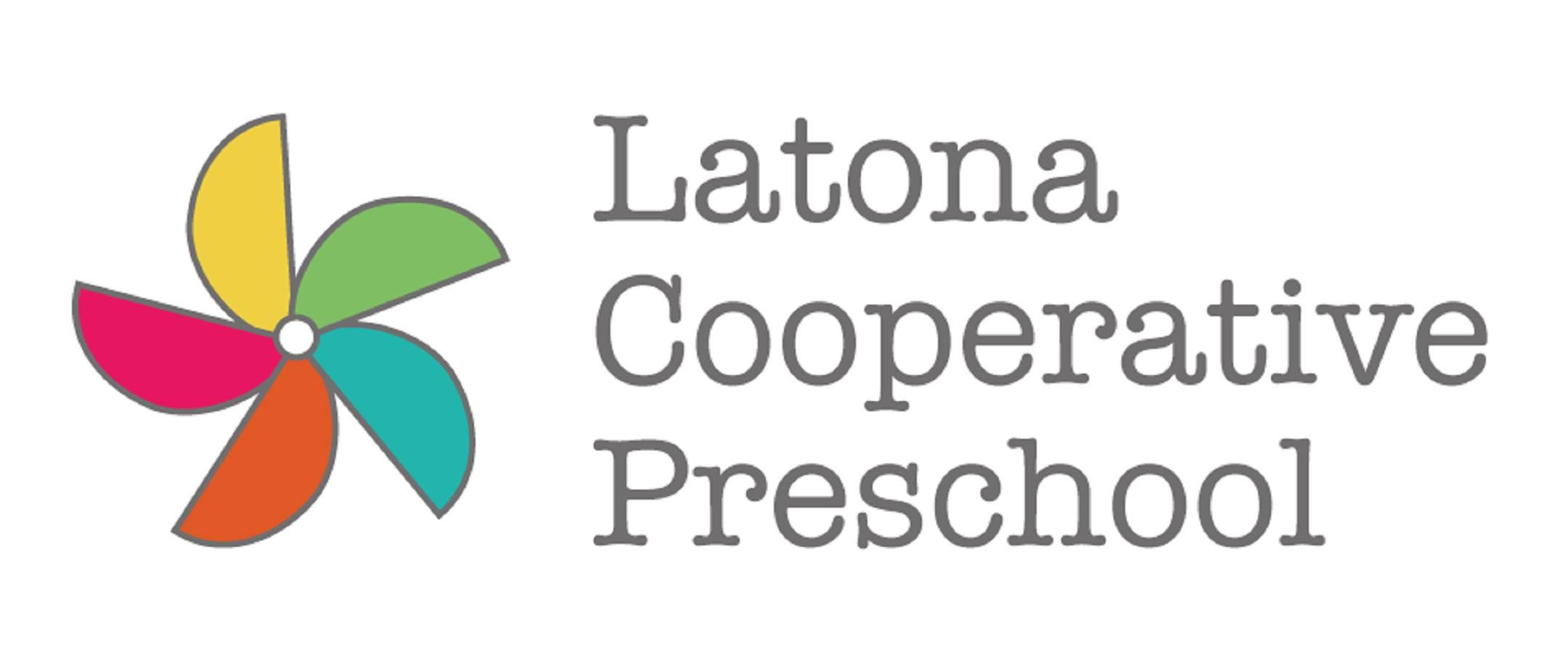 Latona Cooperative Preschool