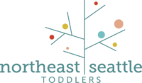 Northeast Seattle Toddlers Cooperative Preschools