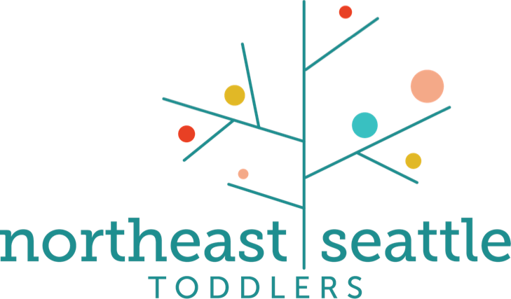 Northeast Seattle Friday Toddlers