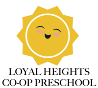 Loya Heights Co-op Preschool