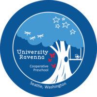 University-Ravenna Cooperative Preschool