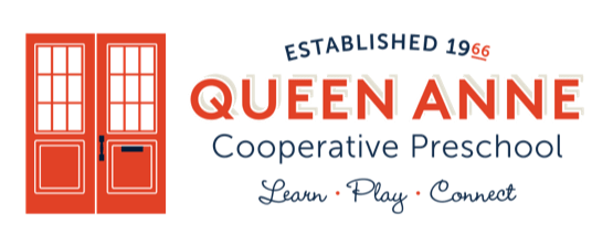 Queen Anne Coop Twos