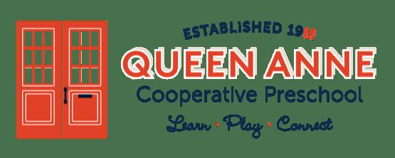 Queen Anne Cooperative Preschool