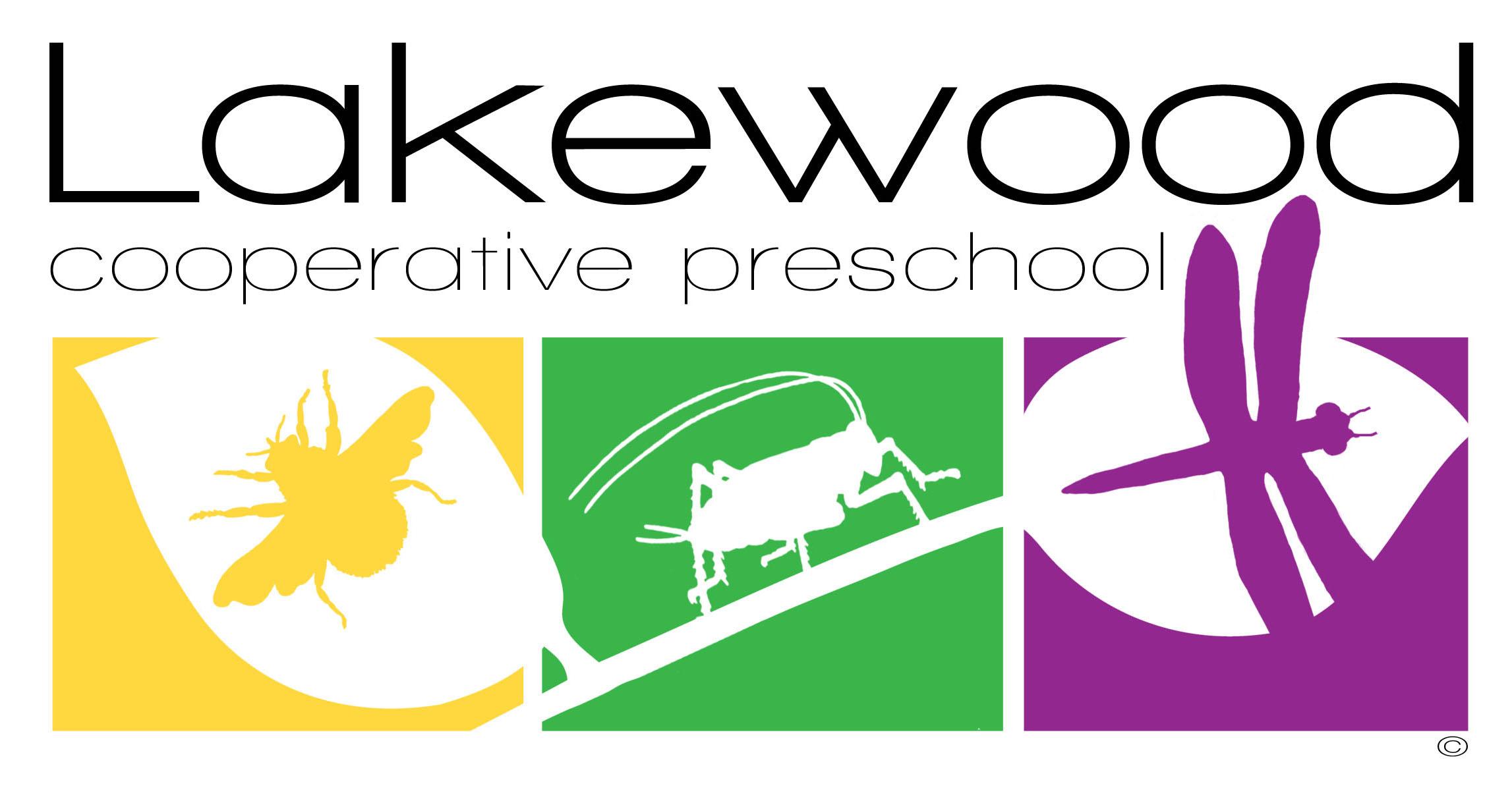 Lakewood Cooperative Preschool