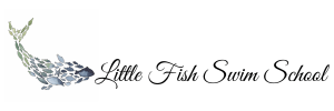 Little Fish Swim School