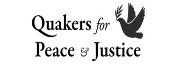 Quaker Social Concerns Network