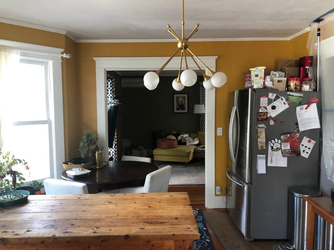 Temporary Kitchen .jpg